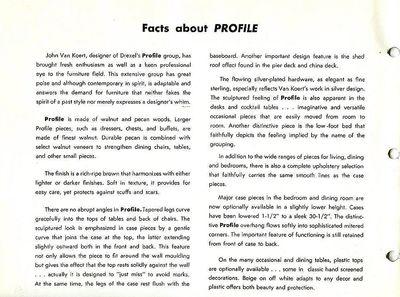Research Archive - Danish Modern San Diego